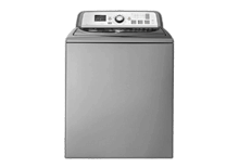 View All High Efficiency Top Load Washers